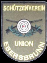 Schützenverein Union Ebersbrunn